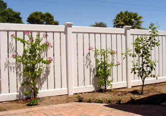 Estimate How Much Your New Fence Will Cost